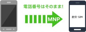 mnp-guide