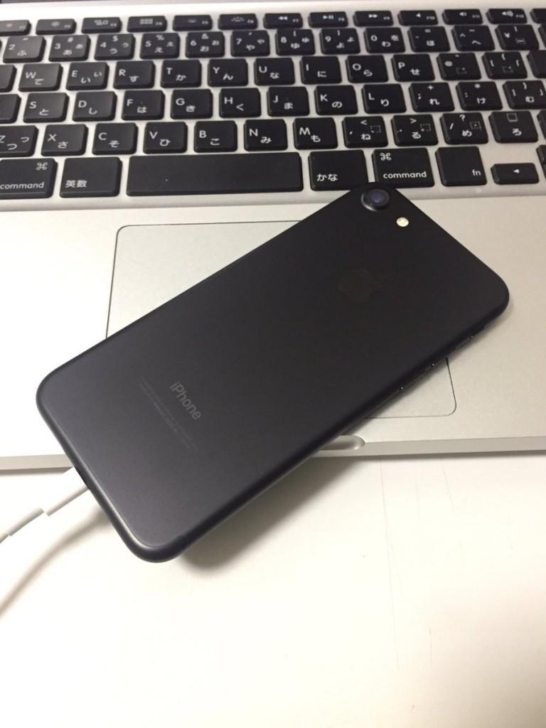 iphone7-get